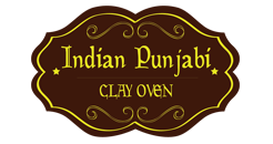 Indian Punjabi Clay Oven